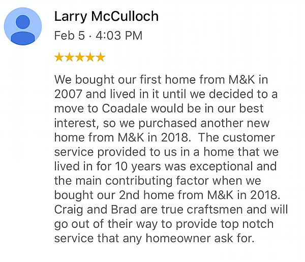 Larry McCulloch Google Review.png