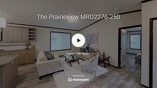 Prairieview 3D Tour.jpg