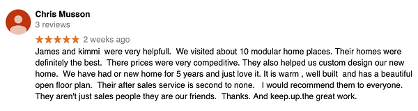 Chris Musson Google Review.png