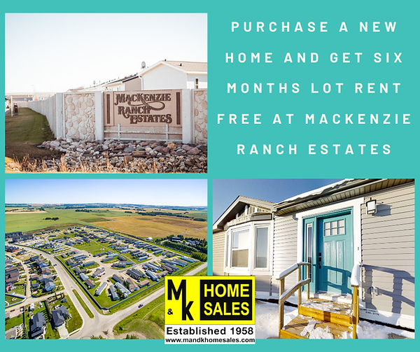 Mackenzie Ranch Promo.png