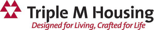 M&K Home Sales proudly sells Triple M Housing Modular and RTM Homes