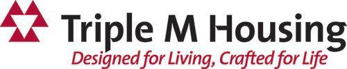 M&K sells quality Triple M Modular Homes in Alberta.