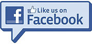 Like M&K Home Sales on Facebook