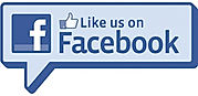 Like M&K Home Sales on Facebook on modular homes alberta.