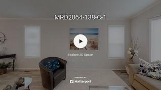 MRD2064-138 3D Tour.jpg