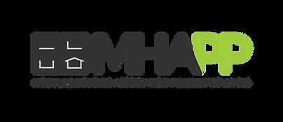 M&K Home Sales is a Proud MHAPP member. Modular Homes Alberta