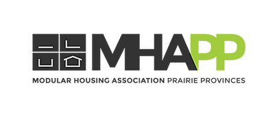 M&K Home Sales is a Proud MHAPP member. Modular Homes Alberta