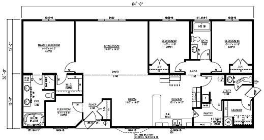 MW1660-309-C-1-4-1800x721.jpg