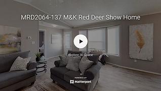 MRD2064-137 3D Tour.jpg
