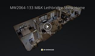 MW2064-133 M&K Lethbridge Show Home.png