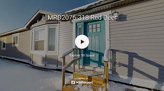 MRD2076-318 3D Tour.jpg