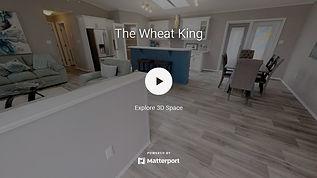 The Wheat King.jpg
