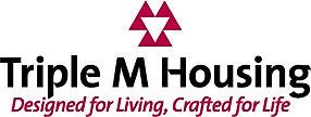 M&K Home Sales sells quality Triple M Housing Modular Homes. Modular Homes Alberta