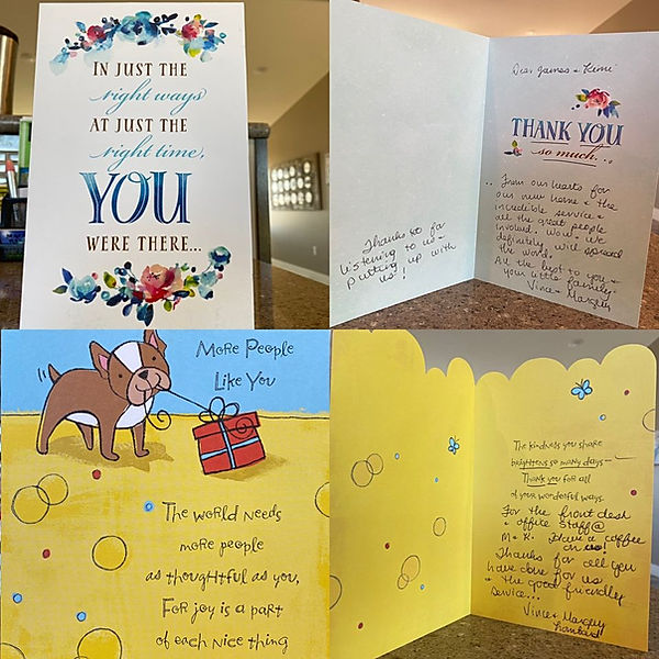 Lombard Thank You Cards.jpg