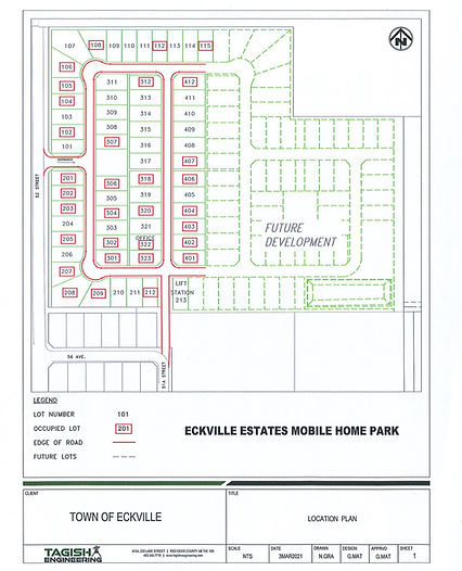 Eckville Estates Mobile Home Park.jpg