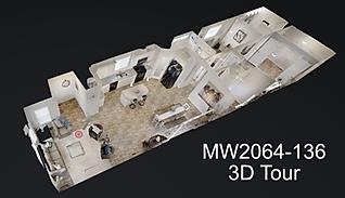 MW2064-136 3D Tour.png