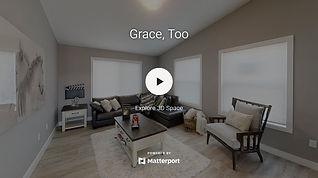 Grace Too 3D Tour.jpg