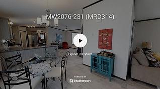 MRD2076-314 3D Tour.jpg
