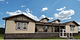 Exterior of a M&K Homes Triple M Modular home in Alberta