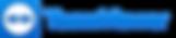 logo-teamviewer-blue.png
