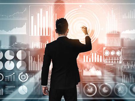 O papel das soluções de ESM (Enterprise Service Management) na transformação digital das empresas.