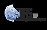LOGO-TPSIT-19.jpg.png