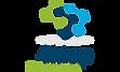 logo-4map.png