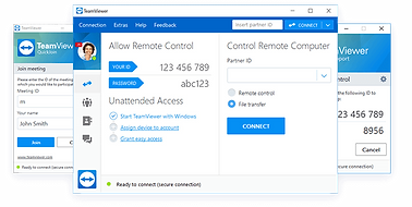 Teamviewer-13-client.png