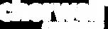 Cherwell-acquired-by-Ivanti_logo-white.p