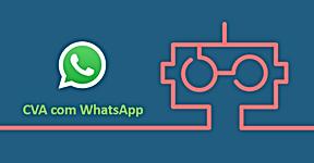 CVA-LOGO2+Whatsapp.png
