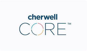 cherwell-core-logo_edited.jpg
