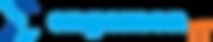 engemon-it-logo.png