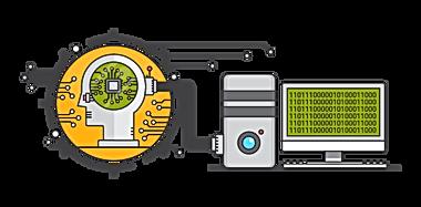 MachineLearning.png