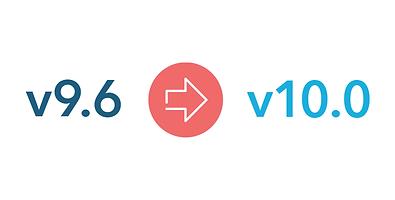 simplify-upgrades-10-0.png