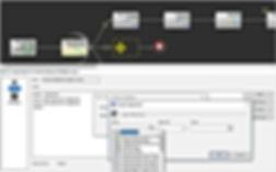 One-Step-Editor.jpg