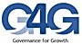 G4G Services