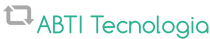 cropped-logo-ABTEI.png