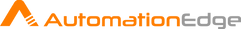 logo-automationedge.png