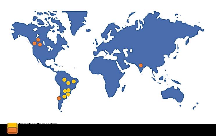 mapa-parceiros-tps2020.png
