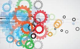 tecnologia-da-integração-e-da-inovação-4