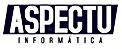 LogoAspectu (1).png