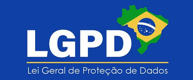 lgpd2.jpg