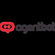 logo-agentebot.png