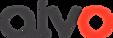 Logo-aivo2.png