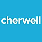 logo-cherwell-new-azul.png