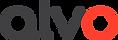 Logo-aivo-dark (1).png