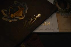Convites Idéia Bh (1)