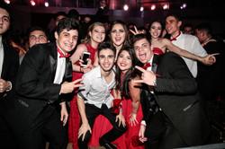 baile equipe (1)