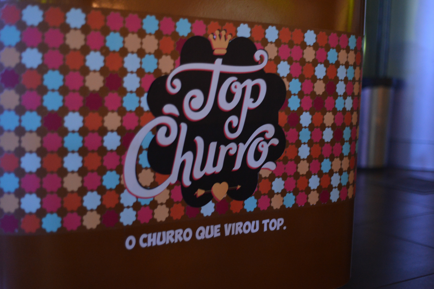 Top Churros (2)