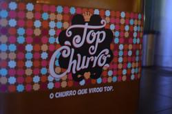 Top Churros (2)